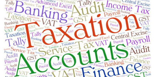Accounting and Taxation a great solution for all accounting and taxation needs for businesses A great solution for all Accounting and Taxation needs for Businesses Accounting Taxation e1577705763196
