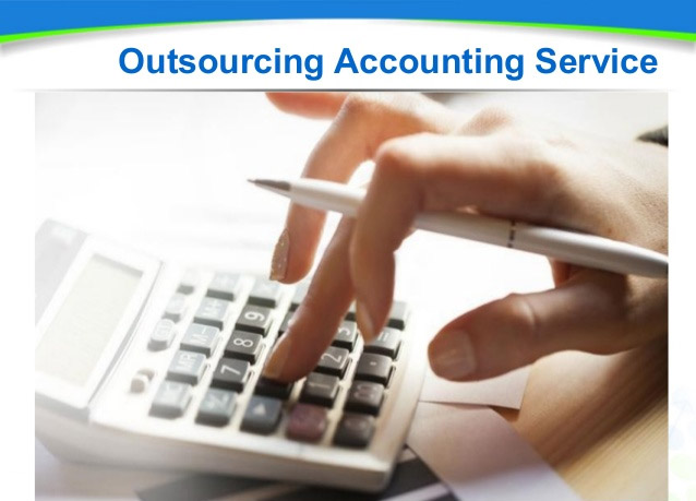 Outsource Accounting Services planning to outsource accounting services? Planning to Outsource Accounting Services? Outsource Accounting Services