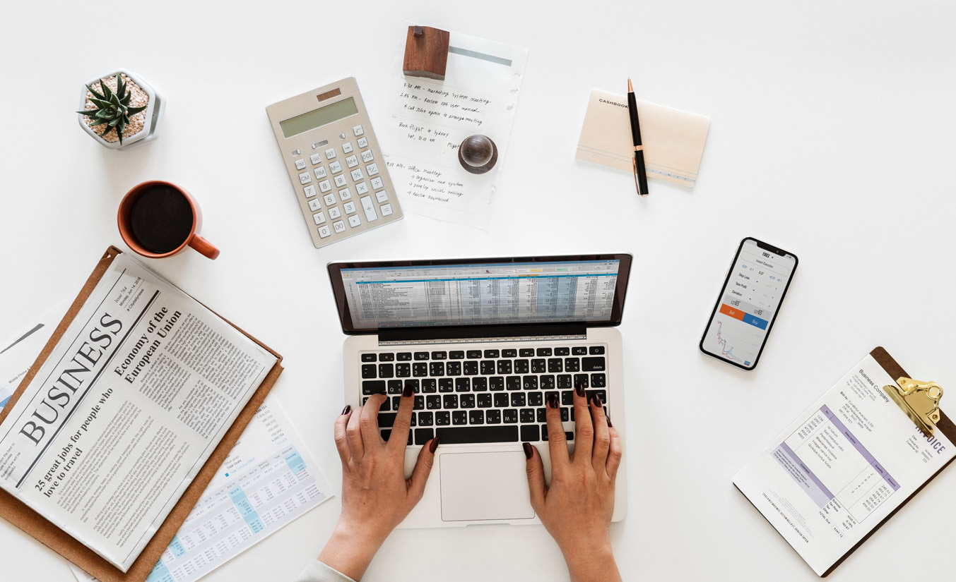 Affordable bookkeeping services for businesses in Miami affordable bookkeeping services for businesses in miami! Affordable bookkeeping services for businesses in Miami! Affordable bookkeeping services for businesses in Miami