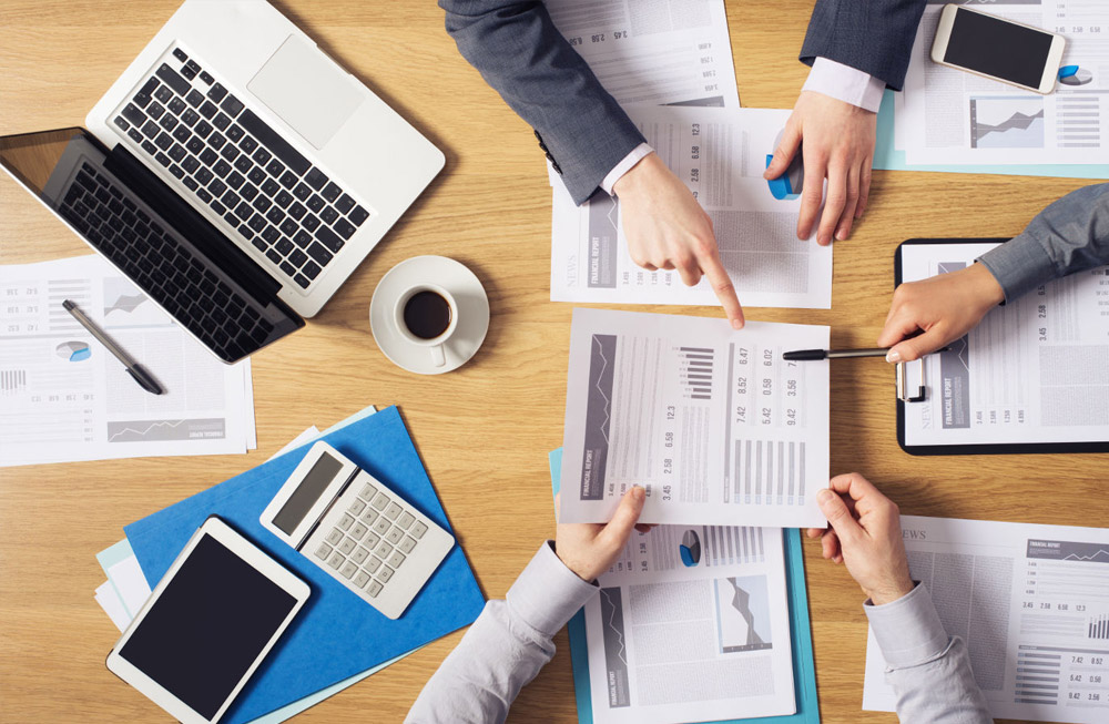 Remote bookkeeping services remote bookkeeping services for companies in chicago! Remote bookkeeping services for companies in Chicago! Online bookkeeping services for companies in Chicago