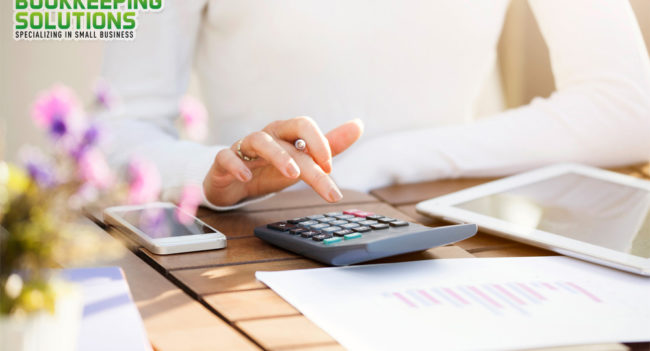 affordable remote bookkeeping services Affordable remote Bookkeeping Services in Michigan affordable bookkeeping 650x351 remote bookkeeping RPOS Outsourcing Solutions LLP affordable bookkeeping 650x351