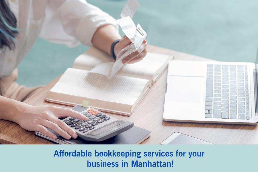 Affordable online bookkeeping services for your business in Manhattan! [object object] Affordable online bookkeeping services for your business in Manhattan! online bookkeeping services for business in Manhattan