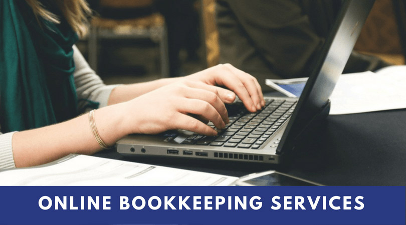 online bookkeeping services affordable online bookkeeping services for your business based in los angeles! Affordable online bookkeeping services for your business based in Los Angeles! online bookkeeping services