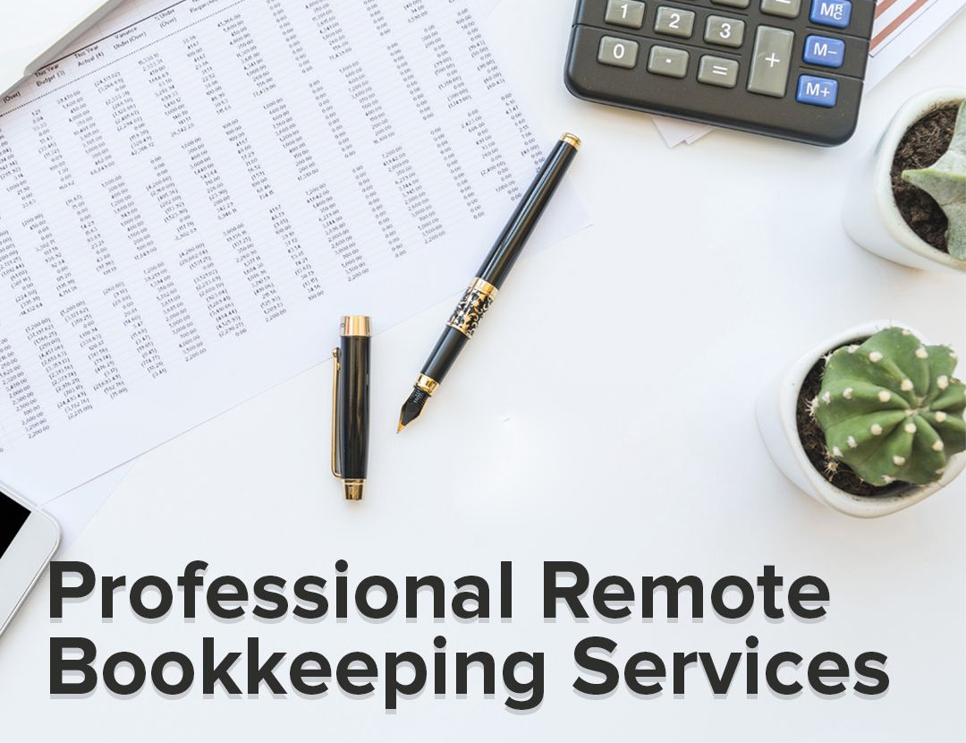 hire online bookkeeper Hire Online Bookkeeper in Kentucky for these 4 Reasons remote bookkeeping services 1