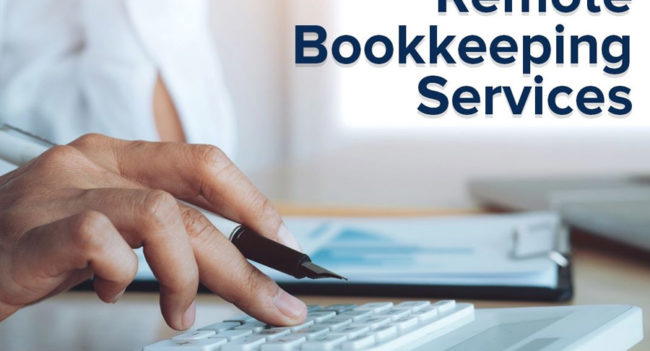 Remote bookkeeping services in hire remote bookkeeping services to save additional costs for your business in brooklyn! Hire remote bookkeeping services to save additional costs for your business in Brooklyn! remote bookkeeping services 650x351 remote bookkeeping RPOS Outsourcing Solutions LLP remote bookkeeping services 650x351