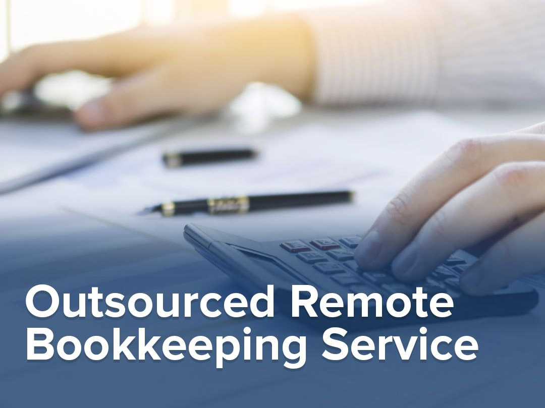 remote bookkeeping services n Florida hire dependable remote bookkeeping services for your businesses in florida! Hire dependable remote bookkeeping services for your businesses in Florida! remote bookkeeping services in Florida
