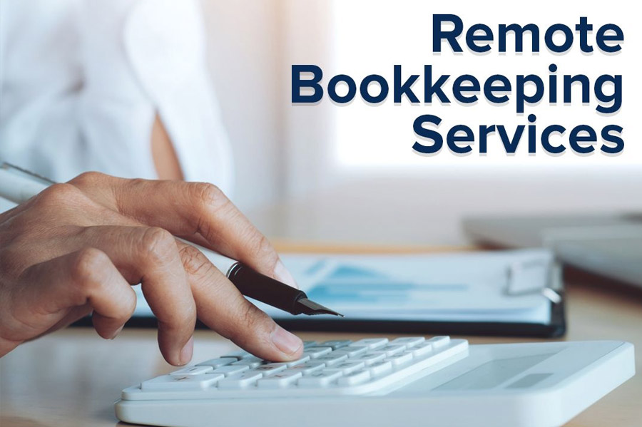 Remote bookkeeping services in hire remote bookkeeping services to save additional costs for your business in brooklyn! Hire remote bookkeeping services to save additional costs for your business in Brooklyn! remote bookkeeping services