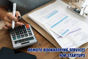 Affordable Remote Bookkeeping Services in Michigan USA affordable remote bookkeeping services Affordable remote Bookkeeping Services in Michigan affordable remote bookkeeping services in michigan usa