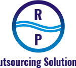 Invoice Order Processing, Accounts Payable, Accounts Receivable Services by RPOS in USA invoice order processing Invoice Order Processing invoice processing rpos llp ohio michigan usa america 150x135